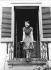 Margot Fonteyn (1919-1991), danseuse britannique, vers 1947. © TopFoto / Roger-Viollet
