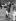 Coupe du monde de football 1966 à Wembley. Finale gagnée par l'Angleterre contre l'Allemagne de l'Ouest 4-2. Le joueur anglais Ray Wilson brandissant la Coupe Jules Rimet (trophée de la Coupe du monde de football), pendant le tour d'honneur de l'équipe anglaise. Derrière lui, Bobby Charlton. Londres (Angleterre), 30 juillet 1966. © TopFoto / Roger-Viollet
