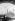 Accident mortel de Marcel Gayet, parachutiste français, s'élançant de la première plateforme de la Tour Eiffel. Paris, 20 mars 1928. © Roger-Viollet