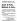 Guerre 1914-1918. Affiche de Galliéni, gouverneur militaire de Paris, annonçant que le gouvernement a quitté la capitale. 3 septembre 1914. © LAPI/Roger-Viollet