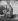Evêque syrien. Jérusalem (Palestine, Israël), vers 1860. © Léon et Lévy / Roger-Viollet