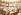 Etalage de poisson aux Halles. Paris (Ier arrondissement), 1898. Photographie d'Eugène Atget (1857-1927). Paris, musée Carnavalet. © Eugène Atget / Musée Carnavalet / Roger-Viollet