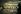 New York (Etats-Unis). L'intérieur du Solomon R. Guggenheim Museum (Frank Lloyd Wright architecte, 1951) sur la 5ème Avenue. Exposition Picasso.  © Roger-Viollet
