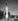 Statue à la gloire du comte Ferdinand von Zeppelin (1838-1917), militaire et ingénieur allemand, constructeur de dirigeables. Jardin public de Constance (Allemagne), septembre 1962. © Marie-Anne Lapadu / Roger-Viollet