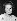Margaret Thatcher (1925-2013), député de la Chambre des Communes dans la circonscription de Finchley, Londres. © TopFoto / Roger-Viollet