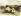 René Marjolin (1812-1895). Vue d'une ferme. Aquarelle. Paris, musée de la Vie romantique. © Musée de la Vie Romantique/Roger-Viollet