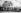 """Weimar (Allemagne). """"Nietzsche-Archiv"""", le musée, centre de recherches sur Friedrich Nietzsche (1844-1900), philosophe allemand. © Roger-Viollet"""