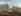 """Jean-Baptiste Lallemand (1710-1803). """"La Prise de la Bastille, le 14 juillet 1789"""". Huile sur toile. Paris, musée Carnavalet.   © Musée Carnavalet/Roger-Viollet"""