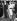 Arrivée de la reine Elisabeth II, souriante, escortée par Harold Macmillan (le Chancelier de l'Université) pour poser la première pierre du nouveau Collège Wolfson lors de sa visite à l'Université d'Oxford. 2 mai 1968. © TopFoto / Roger-Viollet