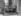 Le duc et la duchesse d'York pendant leur lune de miel dans la résidence de Polesden Lacey. Angleterre, mai 1923. © PA Archive/Roger-Viollet