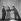 """""""Ah! les belles bacchantes"""" de Robert Dhéry et Francis Blanche. Louis de Funès, Rosine Luguet et René Dupuy. Paris, théâtre Daunou, juin 1953. © Studio Lipnitzki/Roger-Viollet"""