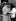 Alain Delon (né en 1935), acteur français, lisant un script sur un tournage, vers 1970. © Alinari/Roger-Viollet