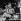 Yvette Horner (1922-2018), accordéoniste française. Tour de France 1959. © Claude Poirier / Roger-Viollet