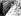 Pâques sanglante, tentative d'indépendance irlandaise. O'Connel Street prise de la Poste centrale assiégée. Dublin (Irlande), 1916. © TopFoto / Roger-Viollet