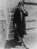 """Vivre sa vie"", film de Jean-Luc Godard. Anna Karina. France, 1962. © TopFoto/Roger-Viollet"