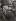 La tombe du poète Paul Verlaine (1844-1896) au cimetière des Batignolles, Paris (XVIIème arr.). Photographie de Jean Roubier (1896-1981), 1932-1938. Bibliothèque historique de la Ville de Paris. © Jean Roubier / BHVP / Roger-Viollet