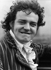 Joe Cocker (1944-2014), chanteur anglais, 19 mars 1968. © Doreen Spooner / The Image Works / Roger-Viollet