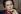 Marie-France Garaud (born in 1934), French politician. Paris, 1985. © Jean-Régis Roustan / Roger-Viollet