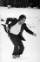 """Alain Delon dans son film """"Pour la peau d'un flic"""". 1981.      © Roger-Viollet"""
