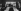 Concordat du 20 juillet 1933 entre le Vatican et le Troisième Reich. De gauche à droite : Ludwig Kaas, Franz von Papen, Eugenio Pacelli, Rudolf Buttmann, Eugen Klee. Rome, 20 juillet 1933. © Ullstein Bild/Roger-Viollet
