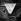 """Masque original de Jean Cocteau pour """"L'épouse injustement soupçonnée"""", donné au musée de Reims (Marne). Février 1960. © Collection Roger-Viollet/Roger-Viollet"""