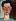 Chaïm Soutine (1893-1943), peintre français d'origine lituanienne. Huile sur toile par Amédéo Modigliani (1884-1920). Stuttgart, Staatsgalerie.      © Roger-Viollet