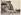 """Album """"Remains of the Paris Commune"""" (1871). The ministry of Finance, rue de Rivoli and rue du Luxembourg (plate 2). Anonymous photograph. Paris, musée Carnavalet. © Musée Carnavalet/Roger-Viollet"""