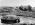 Guerre 1939-1945. Ligne Maginot. Tourelle et casemate.  © LAPI / Roger-Viollet