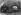 ullstein bild. London U-Bahn. Grossbritannien, London - Probefahrt der Untergrundbahn1863- 01.01.1863-31.12.1863. © Ullstein Bild/Roger-Viollet