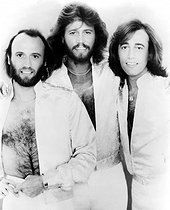December 22, 1949 (70 years ago) : Birth of Robin and Maurice Gibb, British singer-songwriters, Bee Gees members