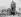 Insurrection de Pâques 1916. Ruines de Sackville Street. Dublin (République d'Irlande).  © TopFoto / Roger-Viollet