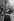 Popular Front. Young communist. Paris, on July 14, 1936. © Roger-Viollet