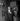 Serge Gainsbourg (1928-1991), chanteur et compositeur français. Paris, Club Saint-Hilaire, 1961.     © Noa / Roger-Viollet