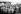 24 avril 1915 (100 ans) : Début du génocide arménien par les Turcs qui fera plus d'un million de morts © Ullstein Bild / Roger-Viollet