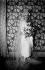 Employée de chez Paul Poiret (1879-1944). Paris, vers 1930. © Boris Lipnitzki/Roger-Viollet
