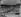 View of the Manzanares river. Madrid (Spain), circa 1900. © Léon et Lévy/Roger-Viollet