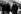 Tchang Kai-Chek (Jiang Jieshi, 1887-1975), général et homme d'Etat chinois, et son épouse, à son retour du guet-apens de Sian (décembre 1936), organisé par Tchang Hieue-Leang, fils de Tchang Tso-Lin. Il fut relaché après l'intervention des communistes. © Roger-Viollet