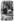 """The confession. Engraving illustrating """"Le Génie du christianisme"""" by François-René de Chateaubriand. 19th century. © Roger-Viollet"""