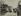Inondation, quai de Bercy. Paris (XIIème arr.), 1910. Photographie de Henri Emile Cimarosa Godefroy (1837-1913). Bibliothèque historique de la Ville de Paris. © Henri Emile Cimarosa Godefroy / BHVP / Roger-Viollet