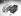Premier modèle d'appareil photographique Kodak, 1888. © TopFoto / Roger-Viollet