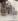 """""""Petit portail, Saint-Etienne du Mont"""", Paris (Vème arr.). Photographie d'Eugène Atget (1857-1927), 1898. Paris, musée Carnavalet. © Eugène Atget / Musée Carnavalet / Roger-Viollet"""