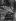 """Usines Renault. Séchage de la peinture d'une """"Frégate"""" dans un tunnel de séchage à infrarouges. Boulogne-Billancourt, 1953.      © Jacques Boyer/Roger-Viollet"""