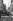 La rue Saint-Dominique. Paris (VIIème arr.), vers 1900. © Léon et Lévy/Roger-Viollet