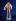 Mattel company : Barbie doll, My Scene series, 2004. Galliera, musée de la Mode de la Ville de Paris. © P. Ladet, C. Pignol / Galliera / Roger-Viollet