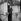 """Françoise Sagan (1935-2004), écrivain français, au moment de la sortie de """"Bonjour Tristesse"""", 1954.  © Jacques Rouchon / Roger-Viollet"""