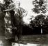 Henry Ford (1863-1947), industriel américain et fondateur de la Ford Motor Company. © Iberfoto / Roger-Viollet