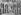 Autel de la cathédrale Notre-Dame de Paris. Gravure de Hérisset d'après Delamence. Paris, bibliothèque du Sénat. © Roger-Viollet