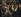 """Jacob Jordaens (1593-1678). """"La fête des rois"""". Huile sur bois, vers 1656. Vienne (Autriche), Kunsthistorisches Museum. © Iberfoto / Roger-Viollet"""
