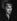 Federico Fellini (1920-1993), scénariste et réalisateur italien. Zürich (Suisse), 1977. Photographie de Horst Tappe (1938-2005). © Fondation Horst Tappe / KEYSTONE Suisse / Roger-Viollet