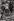 """Fêtes et spectacles à Paris. Tournage de """"French Cancan"""" de Jean Renoir avec Françoise Arnoul. Avant 1954. Photographie de Jean Marquis (né en 1926). Bibliothèque historique de la Ville de Paris. © Jean Marquis/BHVP/Roger-Viollet"""